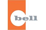 manfredmueller-partner-bell