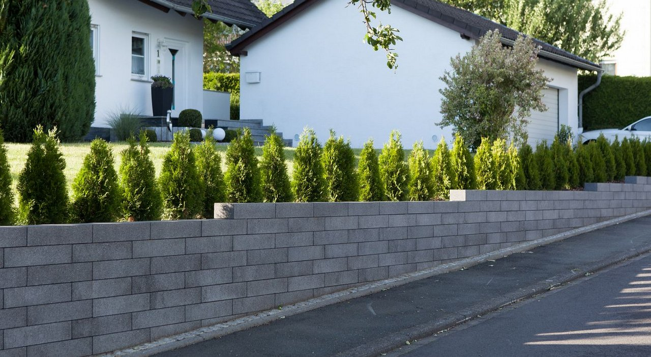 Müller Kördorf - Garten & Landschaftsbau