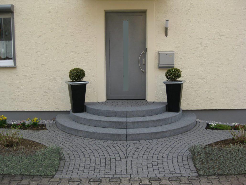 Garten- und Landschaftsbau - Müller GmbH - Kördorf