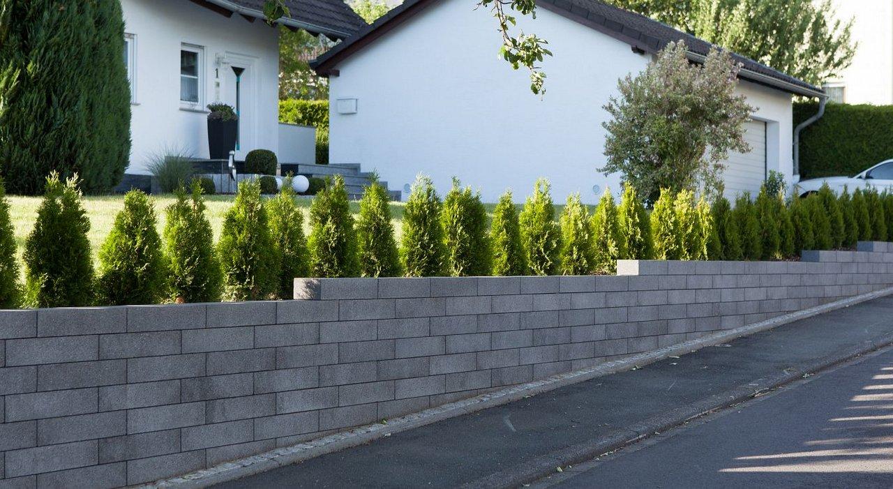 M ller k rdorf garten landschaftsbau m ller gmbh for Garten landschaftsbau