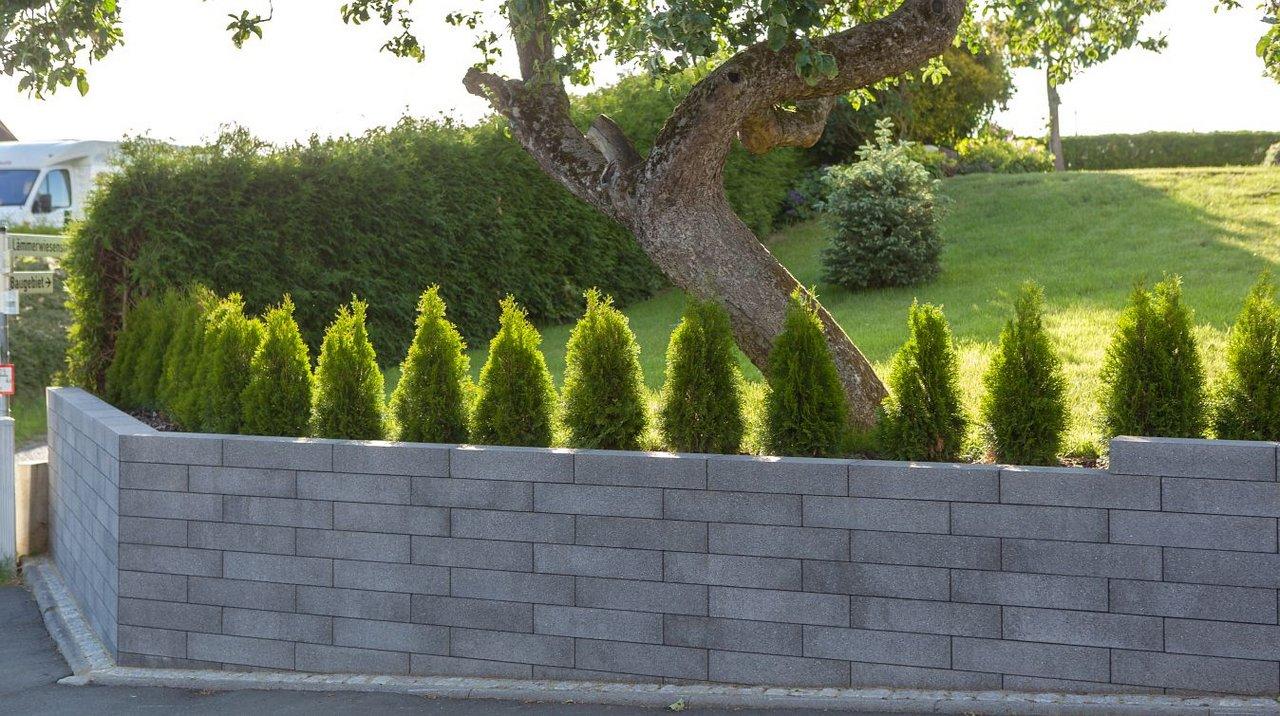 Garten und landschaftsbau m ller gmbh k rdorf for Garten landschaftsbau
